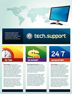 Website Software 2GO US
